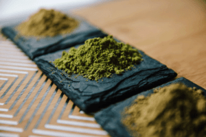 Is it safe to use Kratom daily?