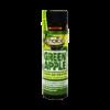 Choice Botanicals Maeng Da Kratom Green Apple