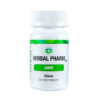 Herbal Pharm CBD Tablets Joint