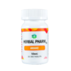 Herbal Pharm CBD Tablets Awake