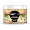 Just CBD Dried Fruit Apple Slices
