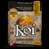 Koi Tropical Fruit Soft Gummies