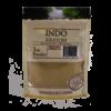 Remarkable Herbs Indo Kratom