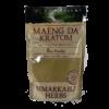 Remarkable Herbs Maeng Da Kratom
