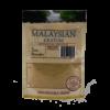 Remarkable Herbs Malaysian Kratom