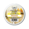 Silver Owl CBD/CBG Crystals Mimosa