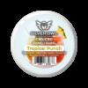 Silver Owl CBD/CBG Crystals Tropical Punch
