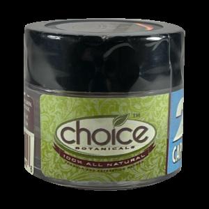 Choice Kratom Extract Capsules 2 ct
