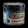 Kratom Extract Capsules 2 ct