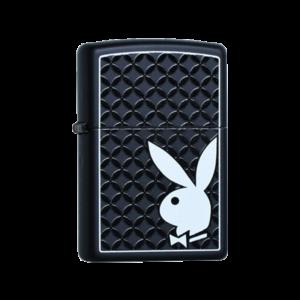 Zippo Lighter 29578 Playboy